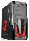Игровой компьютер CompDay №77729