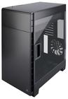 Игровой компьютер CompDay №77730