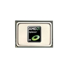 Процессор AMD Opteron 4200 Series 4238