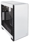 Игровой компьютер CompDay №77780
