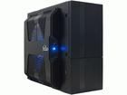 Игровой компьютер CompDay №342 Intel Core i3 - 10100 3.6 ГГц / Чипсет H410M / GeForce GTX 1050 2Gb