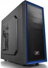 Игровой компьютер CompDay №3861 AMD Ryzen 5 2400G  / Чипсет AMD A320 / Radeon RX 550 2gb