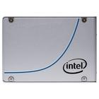 Твердотельный накопитель Intel SSDPE2MX020T701