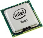 Процессор Intel Xeon E5-2690 Sandy Bridge-EP (2900MHz, LGA2011, L3 20480Kb)