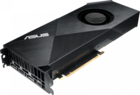 Видеокарта nVidia GeForce RTX2070 ASUS PCI-E 8192Mb (TURBO-RTX2070-8G)