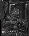 Материнская плата Gigabyte X570 GAMING X