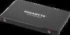 Твердотельный накопитель GIGABYTE 512 GB (GP-UDPRO512G)