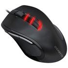 Мышь  Gigabyte Laser Mouse GM-M6900 USB