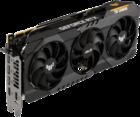 Видеокарта nVidia GeForce RTX3090 ASUS 24Gb (TUF-RTX3090-O24G-GAMING)