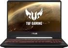 Ноутбук ASUS FX505DT TUF Gaming (BQ641T)