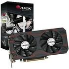 Видеокарта nVidia GeForce GTX1660 Super Afox PCI-E 6144Mb (AF1660S-6144D6H1-V2)
