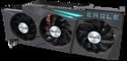 Видеокарта GIGABYTE GeForce RTX 3080 EAGLE 10G (GV-N3080EAGLE-10GD 2.0 LHR)
