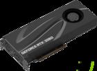 Видеокарта nVidia GeForce RTX2060 PNY Blower (VCG20606BLMPB)