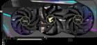 Видеокарта nVidia GeForce RTX3080 Ti Gigabyte 12Gb (GV-N308TAORUS X-12GD)