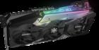 Видеокарта nVidia GeForce RTX3080 INNO3D iChill X4 10Gb (C30804-106XX-1810VA36H)