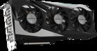 Видеокарта AMD Radeon RX 6600 XT Gigabyte 8Gb (GV-R66XTGAMINGOC PRO-8GD)