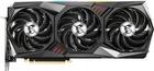 Видеокарта nVidia GeForce RTX3080 Ti MSI 12Gb (RTX 3080 Ti GAMING TRIO 12G)