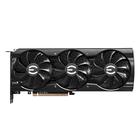 Видеокарта EVGA (12G-P5-3955-KR) GeForce RTX 3080 Ti 12Gb XC3 Ultra