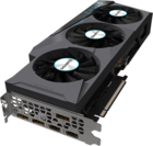 Видеокарта NVIDIA GeForce RTX3090 Gigabyte 24Gb (GV-N3090EAGLE OC-24GD)