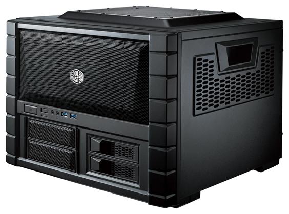 Игровой компьютер CompDay №77781