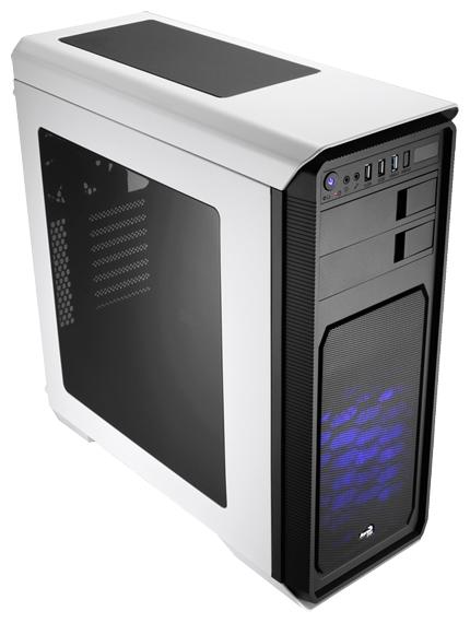 Игровой компьютер CompDay №77783