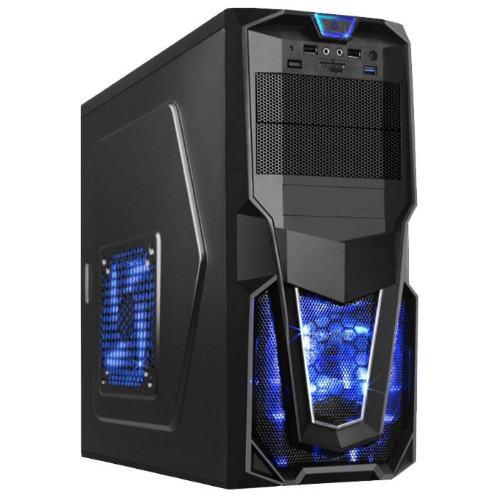 Игровой компьютер CompDay №777201
