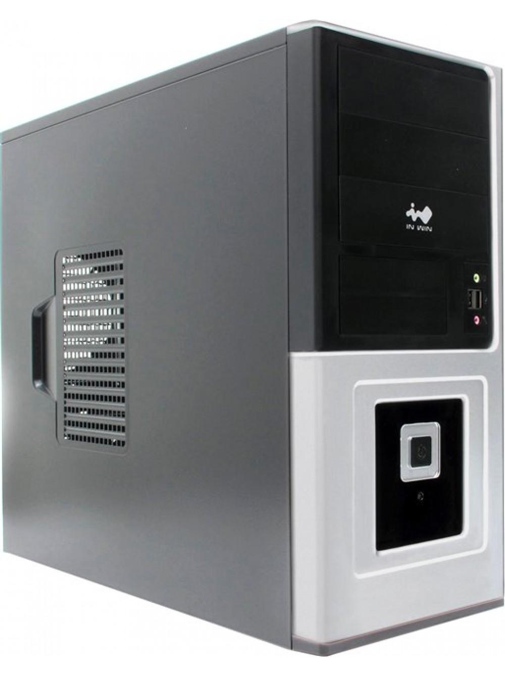 Игровой компьютер CompDay №7773
