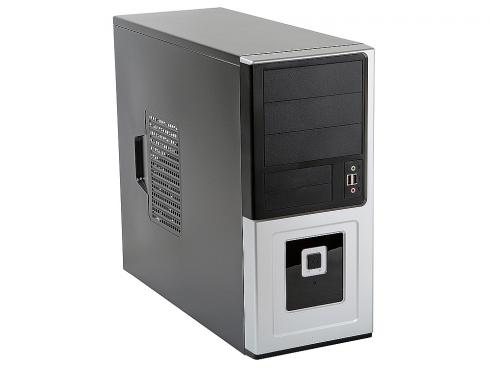 Игровой компьютер CompDay №7770