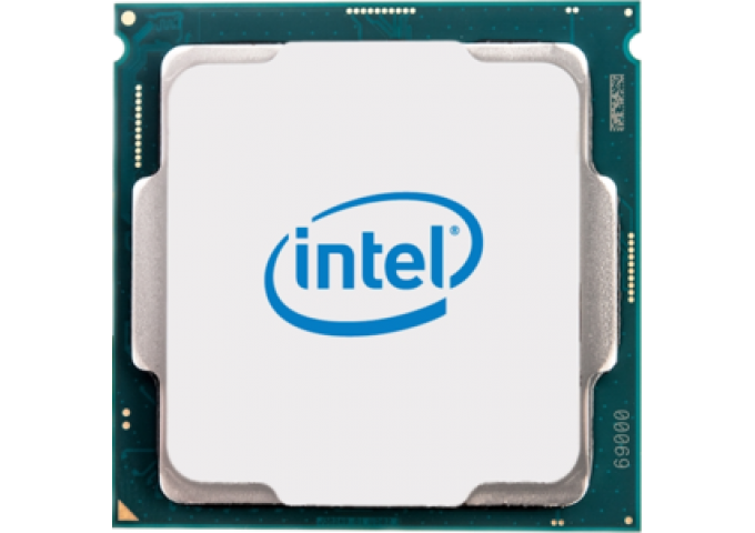 Процессор Intel Core i7-8700 Coffee Lake (3200MHz, LGA1151, L3 12288Kb) OEM
