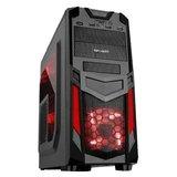 CompDay №387121 Intel Pentium Gold G5500 3.8 ГГц / Чипсет H310 / GeForce GT1030 2GB