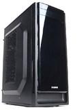CompDay №38756 Intel Pentium Gold G5500 3.8 ГГц / Чипсет H310 / GeForce GTX 1050 Ti 4Gb