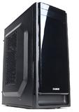 CompDay №38757 Intel Core i3 - 8100 3.6 ГГц / Чипсет H310 / GeForce GTX 1050 Ti 4Gb