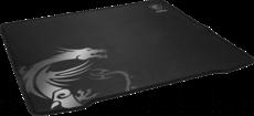 Коврик для мыши MSI AGILITY GD30
