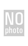 Игровой компьютер CompDay №391629 Intel Core i7 - 9700 3.0 ГГц / Чипсет B360M / GeForce RTX 3060